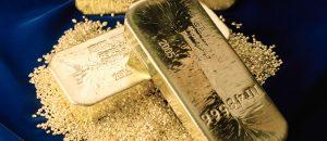 Boliden guldtackor