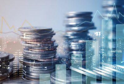 växande kapital